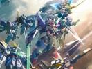 SD Gundam G Generation Cross Rays  Update (1) - Copy