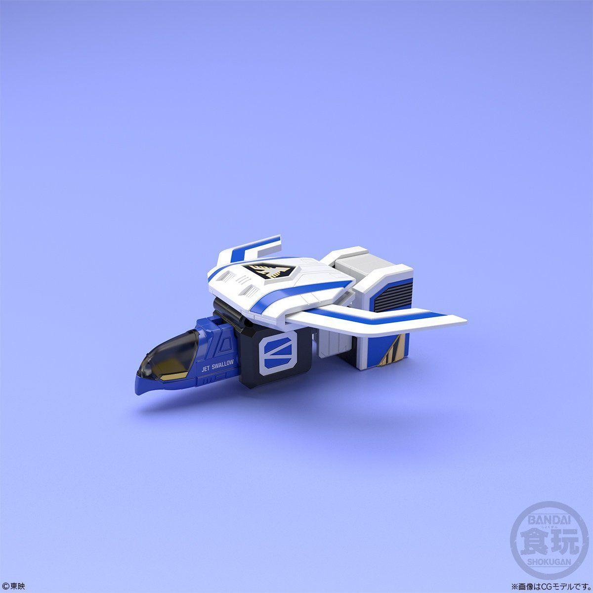 Super Minipla Jet Icarus (6)