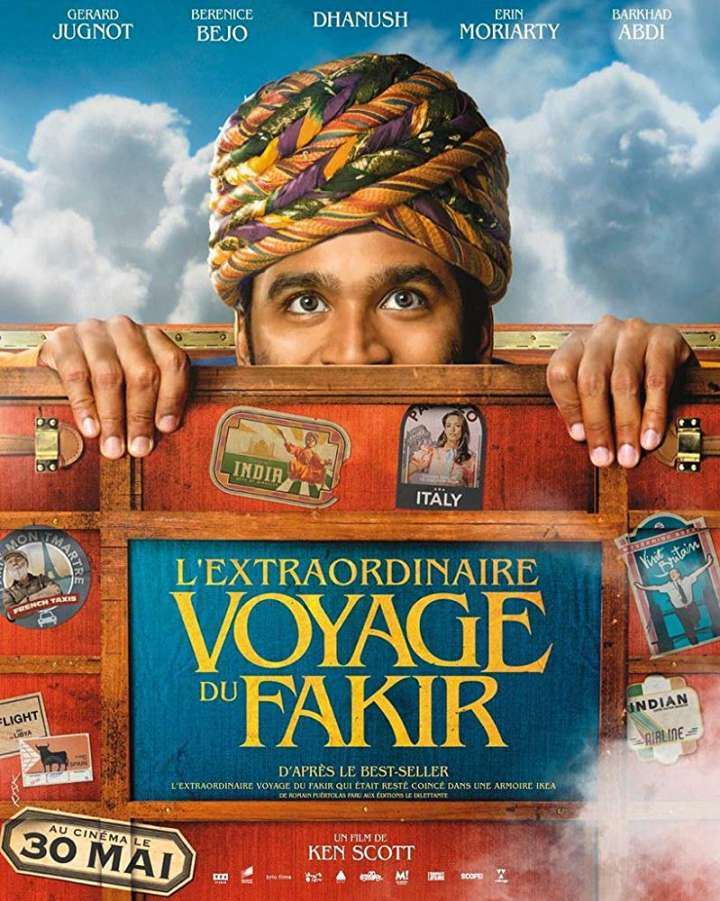 The-Extraordinary-Journey-of-the-Fakir (4)
