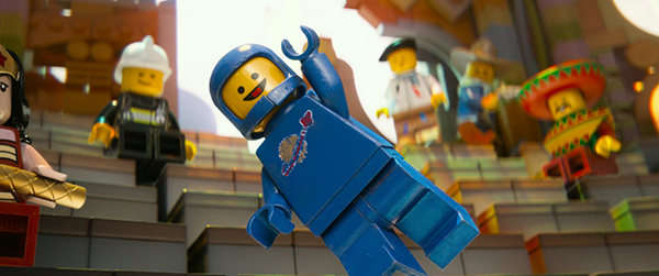 The Lego Movie 2 The Second Part (4)