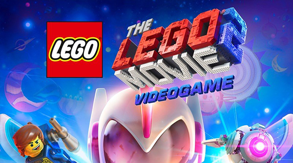 The Lego Movie 2 The Second Part (9)