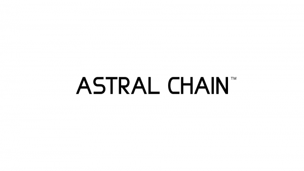 Astral--Chain_2019_02-13-19 (1)