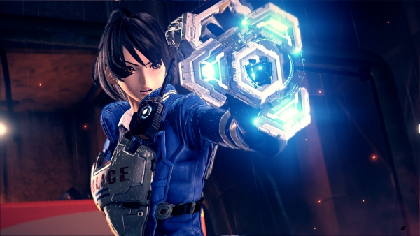 Astral--Chain_2019_02-13-19 (19)