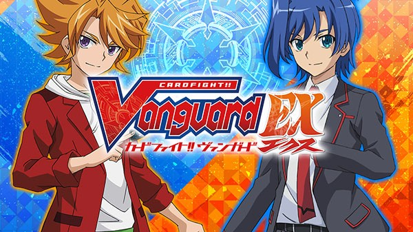 Cardfight-Vanguard-EX_02-05-19