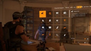 DIVISION 2 REVIEW  (12)