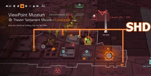 DIVISION 2 REVIEW  (14)