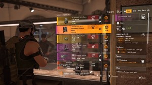 DIVISION 2 REVIEW  (16)