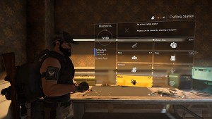 DIVISION 2 REVIEW  (18)
