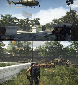 DIVISION 2 REVIEW  (23)