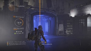 DIVISION 2 REVIEW  (25)