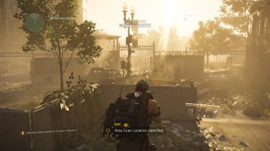 DIVISION 2 REVIEW  (27)