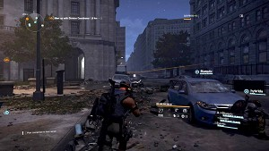 DIVISION 2 REVIEW  (31)