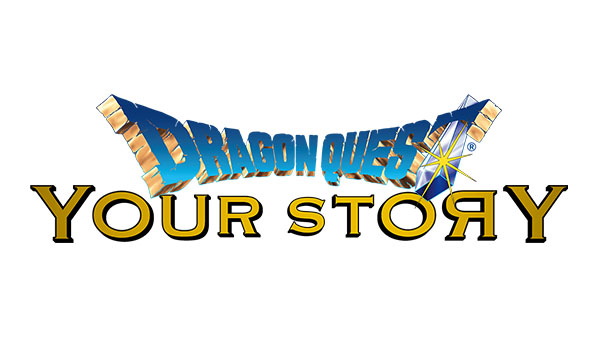 Dragon-Quest-Your-Story_02-13-19