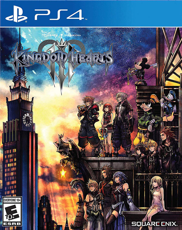 Kingdom-Hearts-III-story-review-(cover)