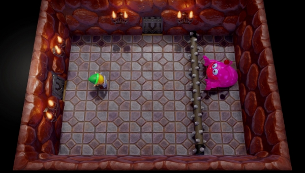 Legend_of_Zelda__Link's_Awakening Remake (11)