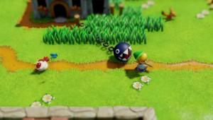 Legend_of_Zelda__Link's_Awakening Remake (12)