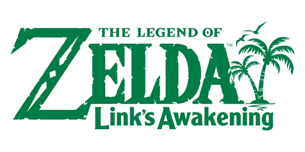 Legend_of_Zelda__Link's_Awakening Remake (13)