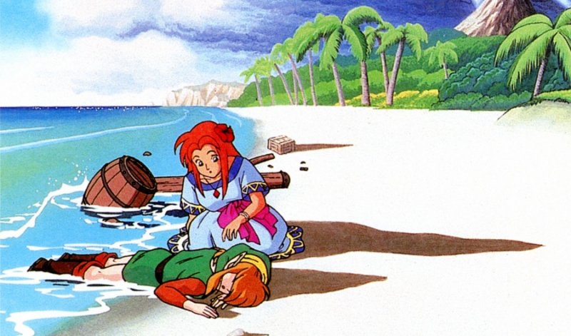 Legend_of_Zelda__Link's_Awakening Remake (15)