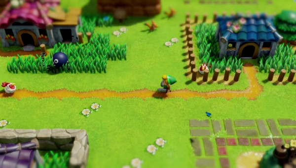 Legend_of_Zelda__Link's_Awakening Remake (2)