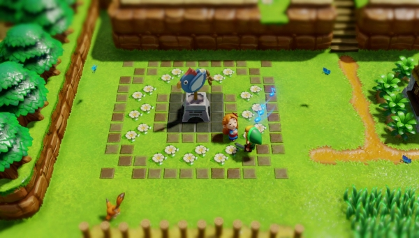 Legend_of_Zelda__Link's_Awakening Remake (6)