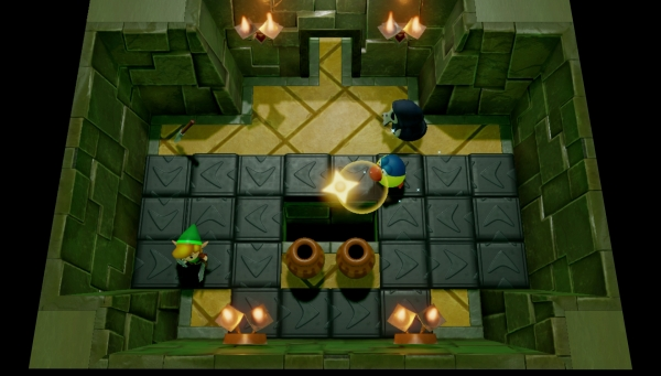 Legend_of_Zelda__Link's_Awakening Remake (8)