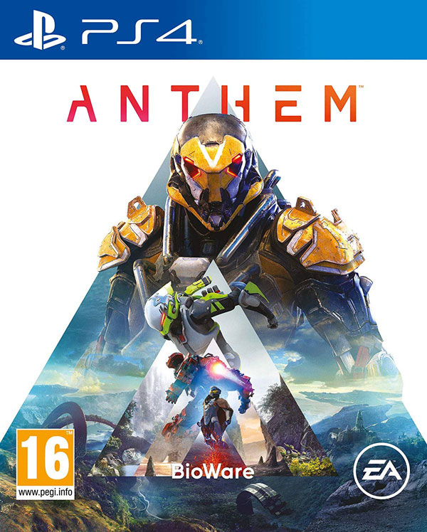 anthem-cover-ps4
