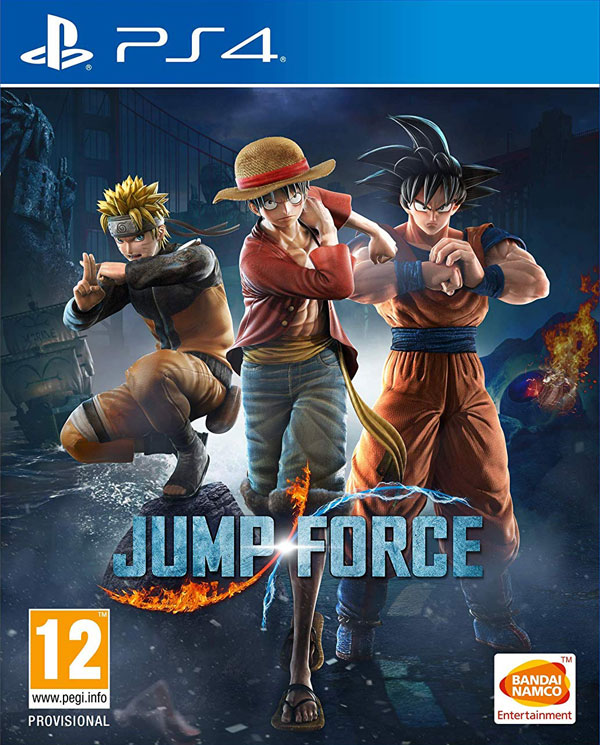 jump force review (1)