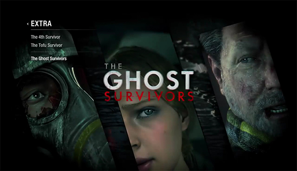 resident-evil-2-dlc-the-ghost-survivors