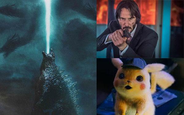 top-film-movies-cinema 052019