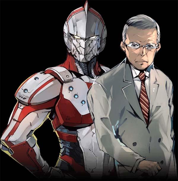 ultraman-suit-netflix (4)