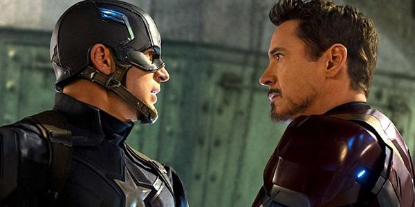 10-fact-marvel-movie-universe (3)