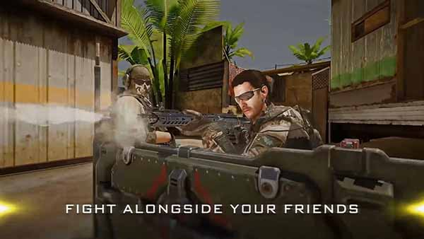 Call of Duty®_ Mobile - Announcement  (7)