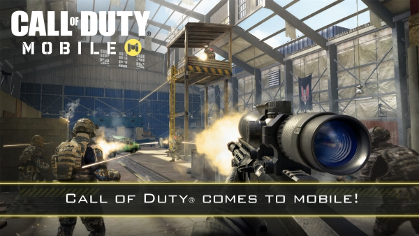 Call of Duty®_ Mobile - Announcement  (8)