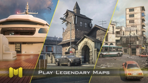 Call of Duty®_ Mobile - Announcement  (9)