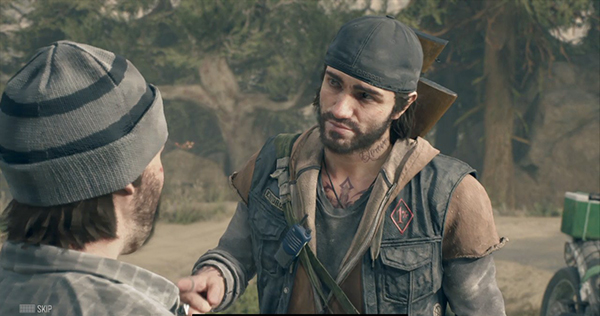 Days Gone Review (27)