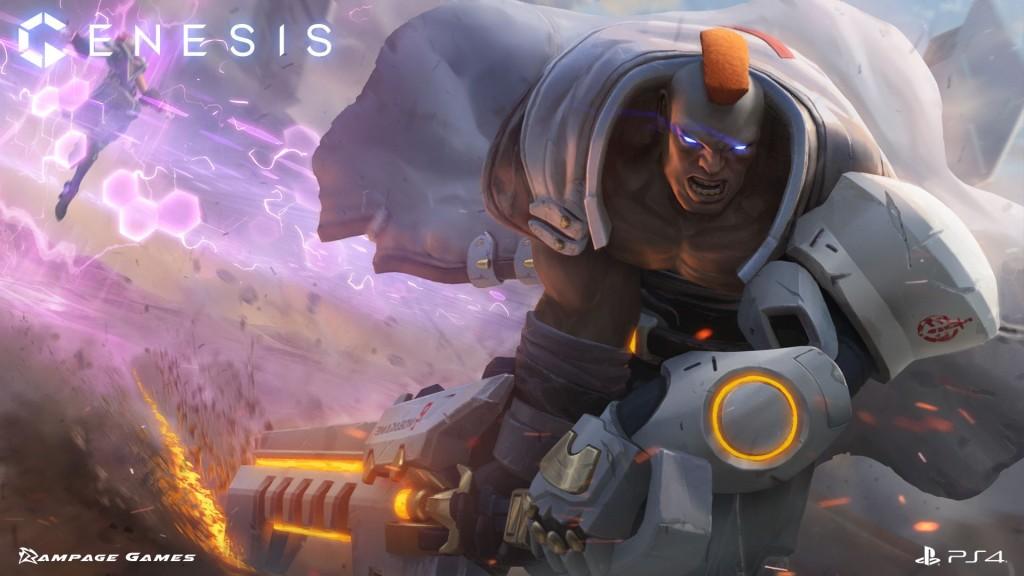 Genesis02