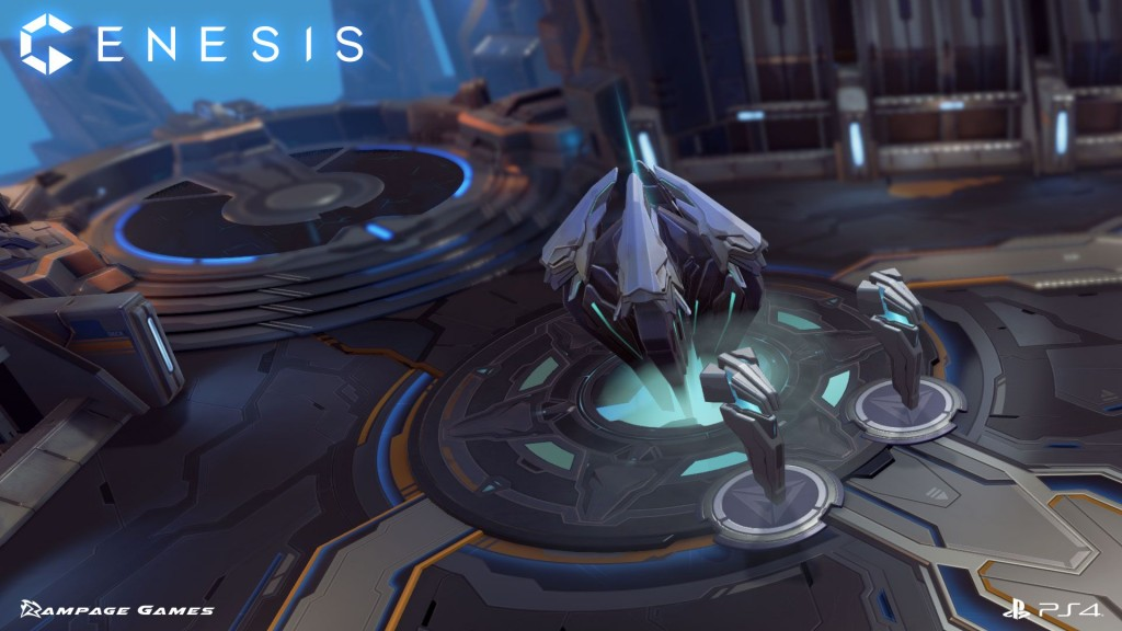 Genesis07