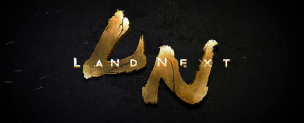 Land Next (4)