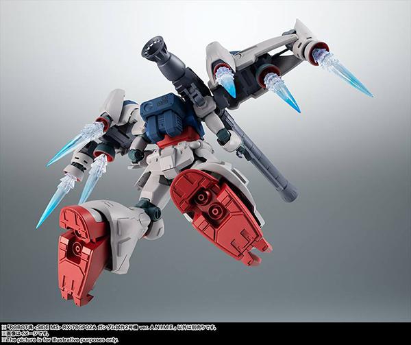 Robot-Tamashii-RX-78GP02A-Gundam-Physalis (10)