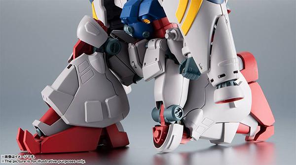 Robot-Tamashii-RX-78GP02A-Gundam-Physalis (4)