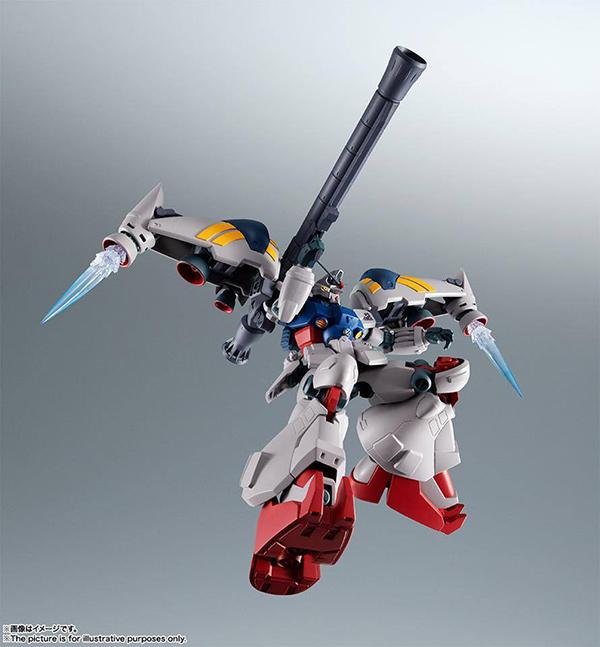 Robot-Tamashii-RX-78GP02A-Gundam-Physalis (8)