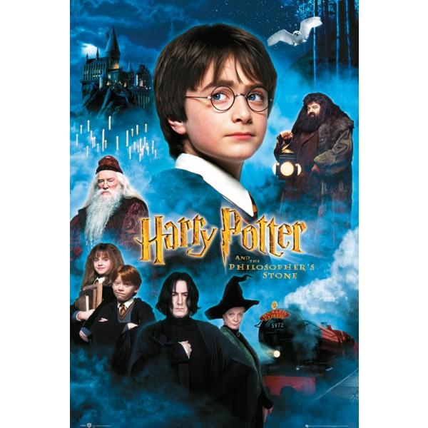 harry-potter-movie-story (54)