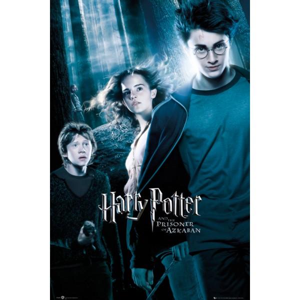 harry-potter-movie-story (55)