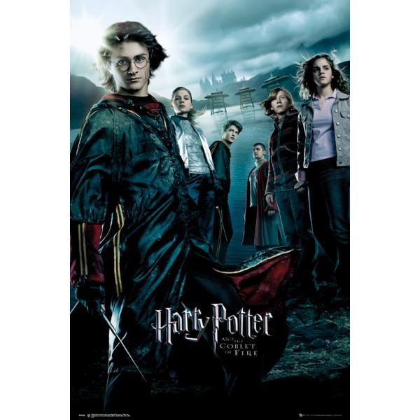 harry-potter-movie-story (56)
