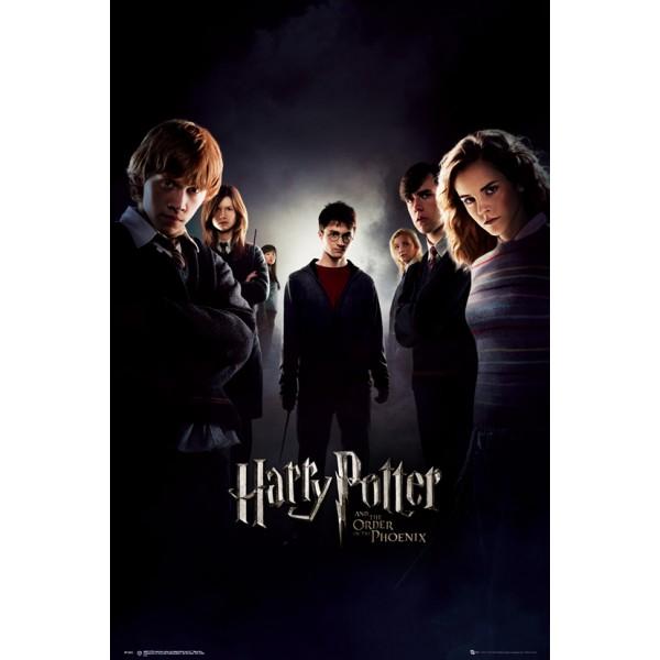 harry-potter-movie-story (57)
