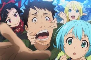 10anime manga special working (3)