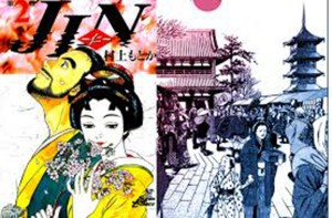 10anime manga special working (5)