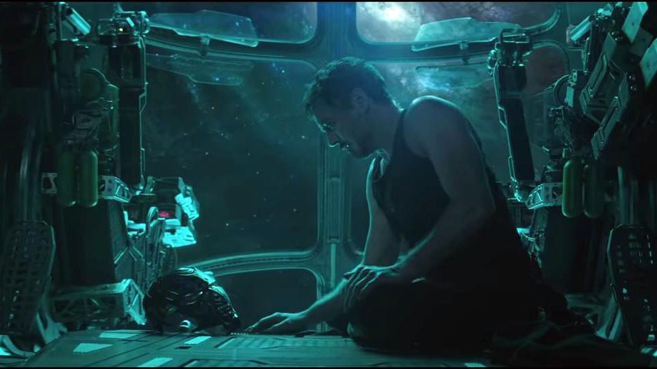 Avengers-Endgame Review (1)