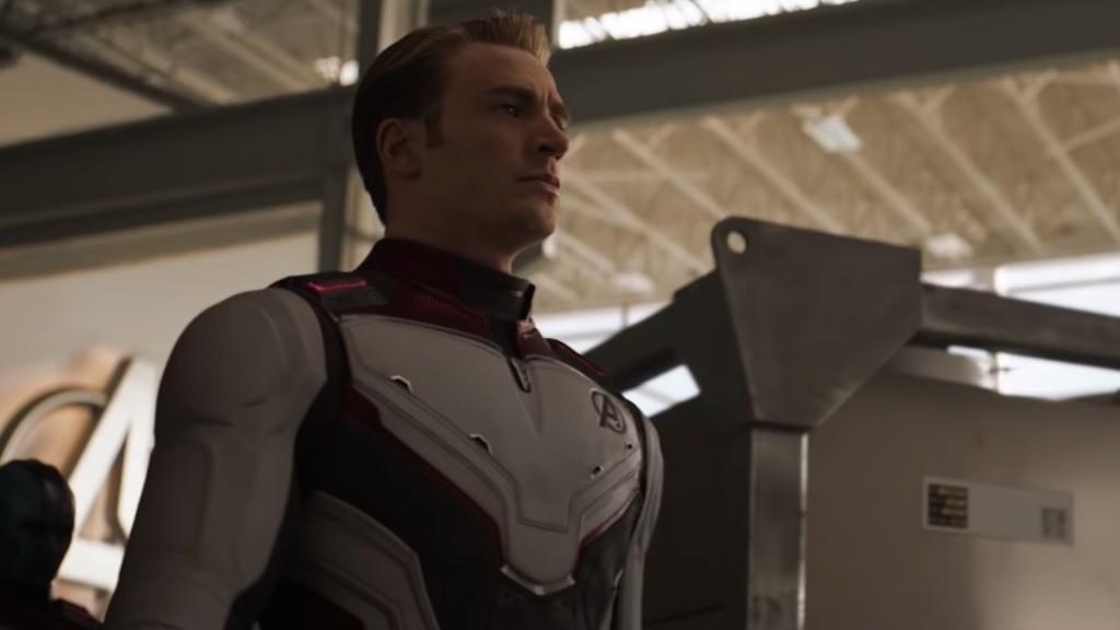 Avengers-Endgame Review (2)