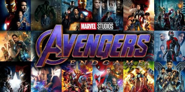 Avengers-EndgameReview (1)